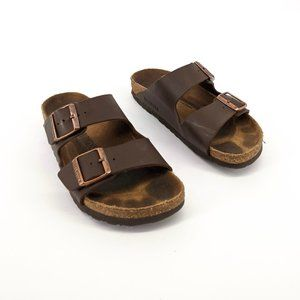 Birkenstock Arizona Birko Sandals 39